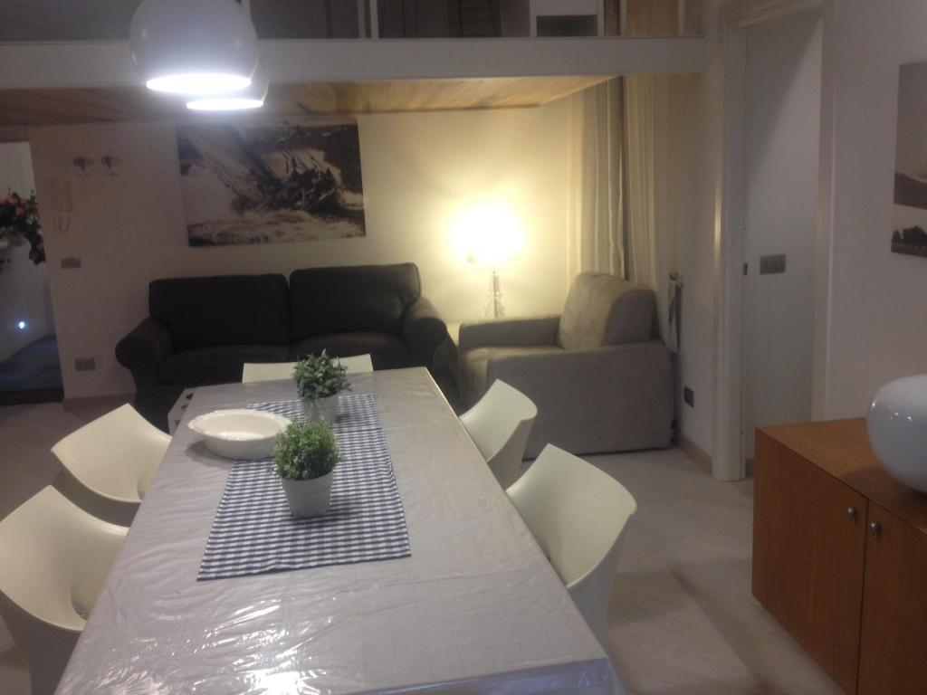 Appartamenti Gradoni di Chiaia