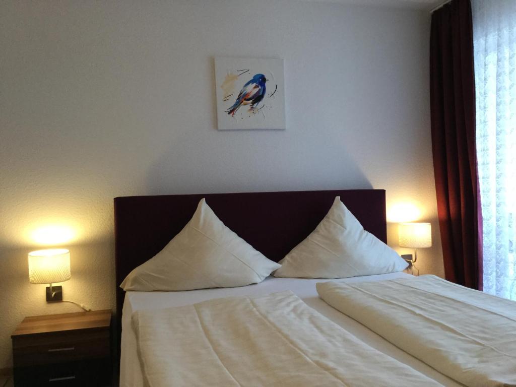 Bad Salzuflen Hotel Spa