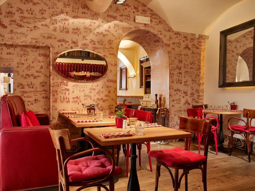 Pest buda hotel design boutique budapest for Design boutique hotel freiburg