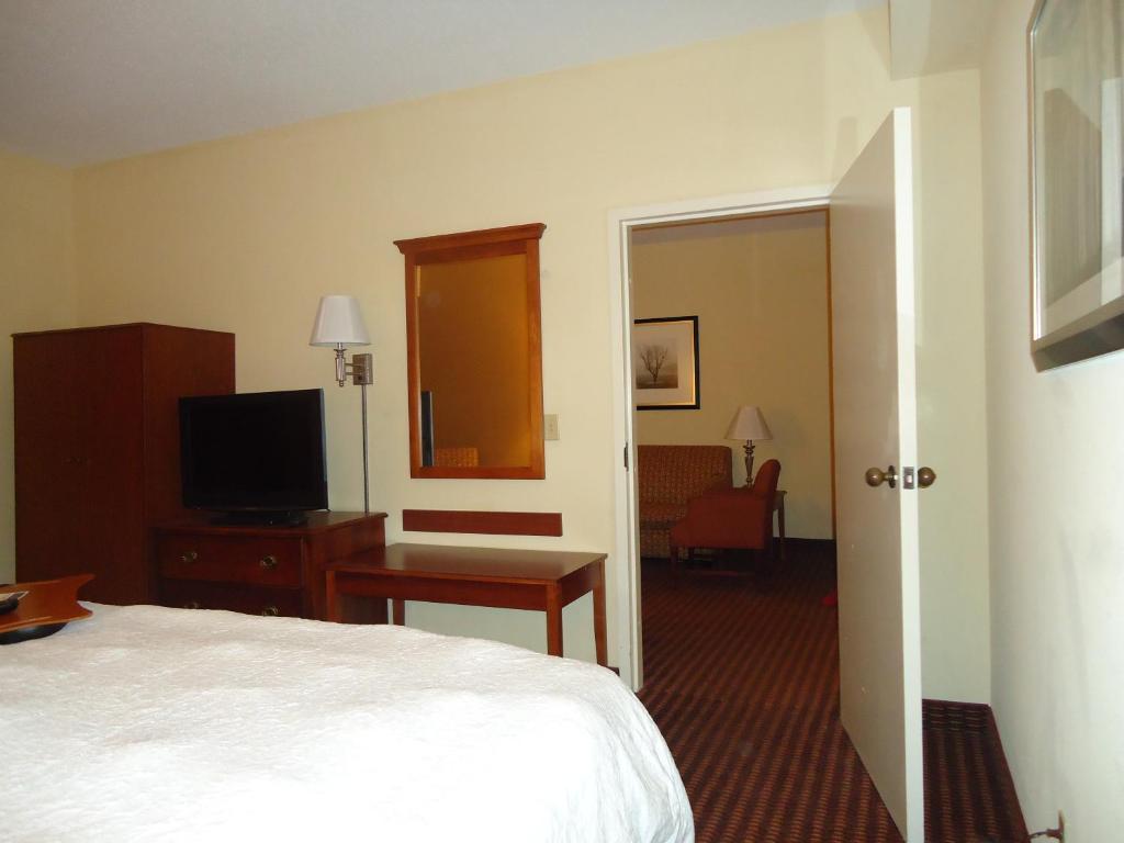 Glen Burnie Hotels hotel booking in Glen Burnie - ViaMichelin