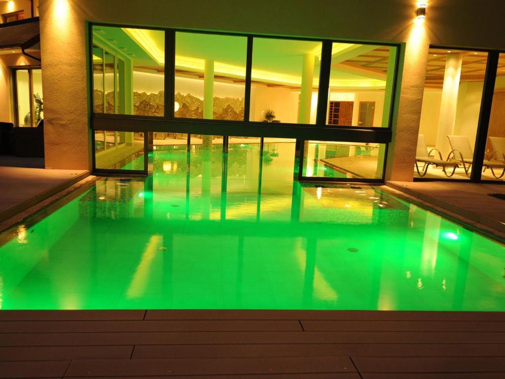 Avelengo Hotel Spa