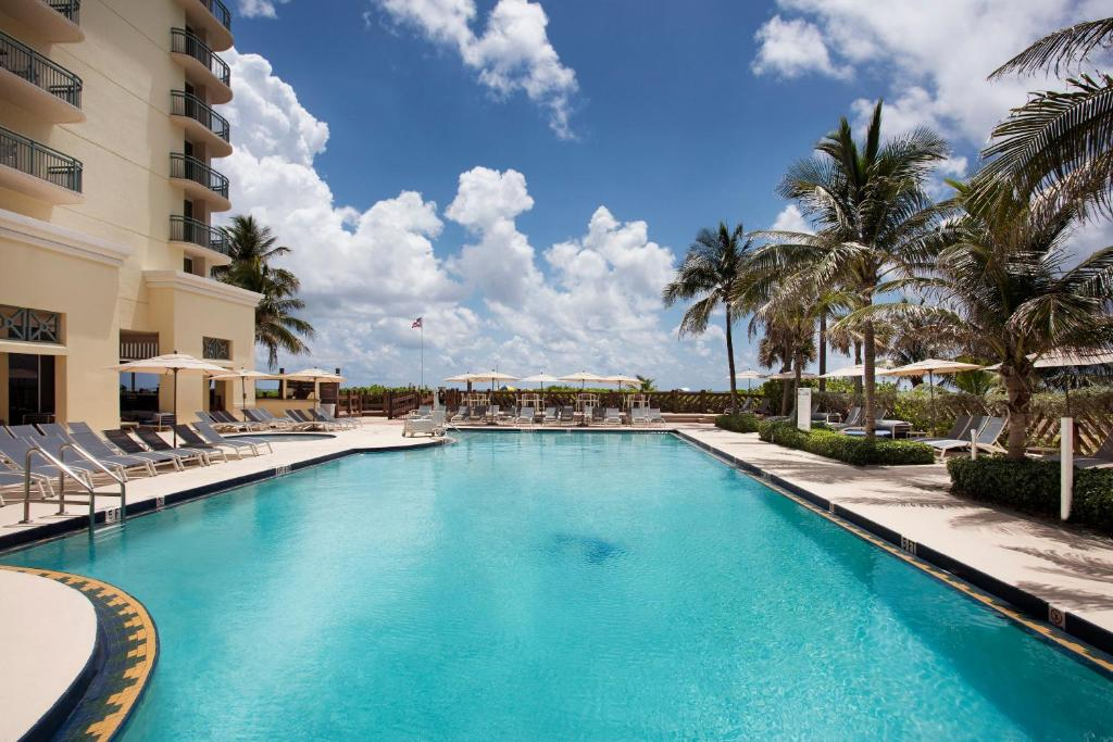 Island Shores Drive West Palm Beach Fl