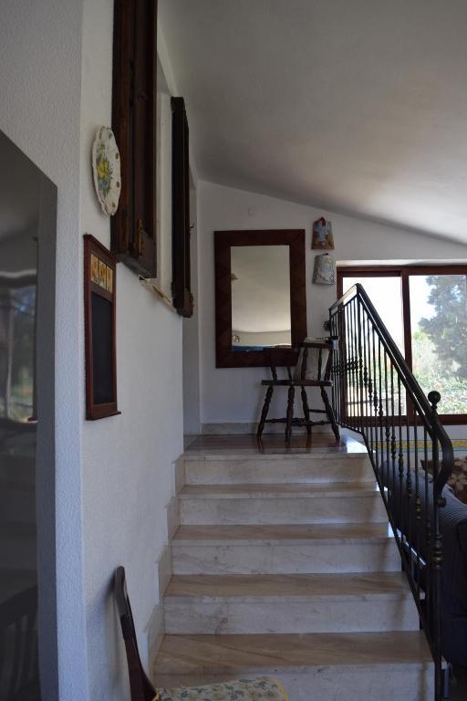 Battistina Holiday Home img35