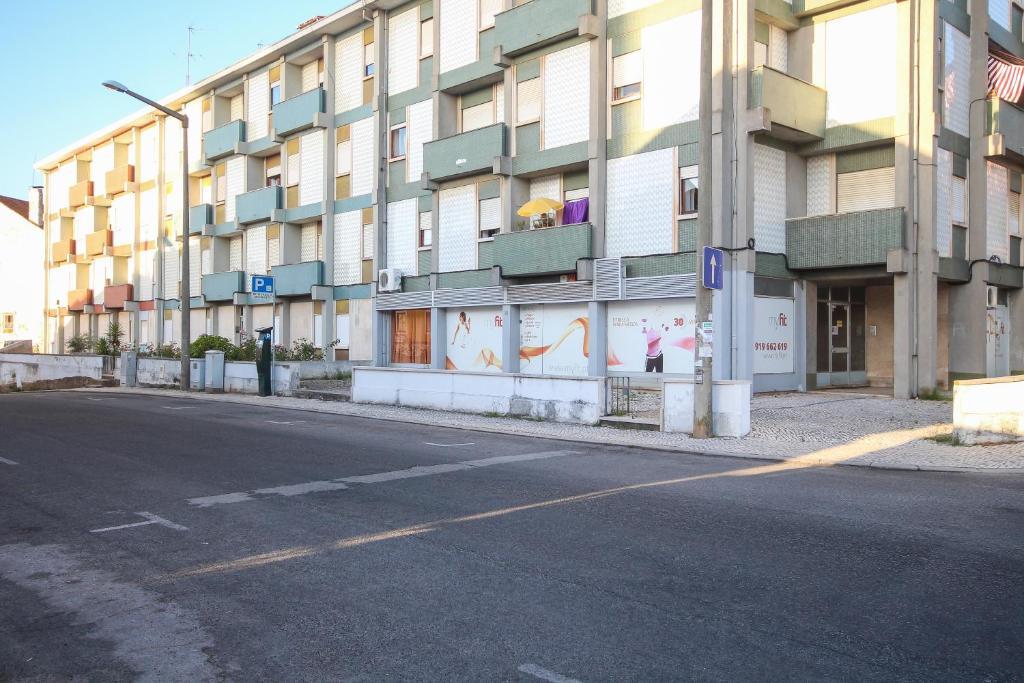 Celas Dream Studio, 3000-326 Coimbra