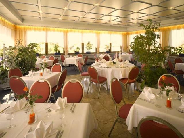 Wellness Hotel Frankische Schweiz