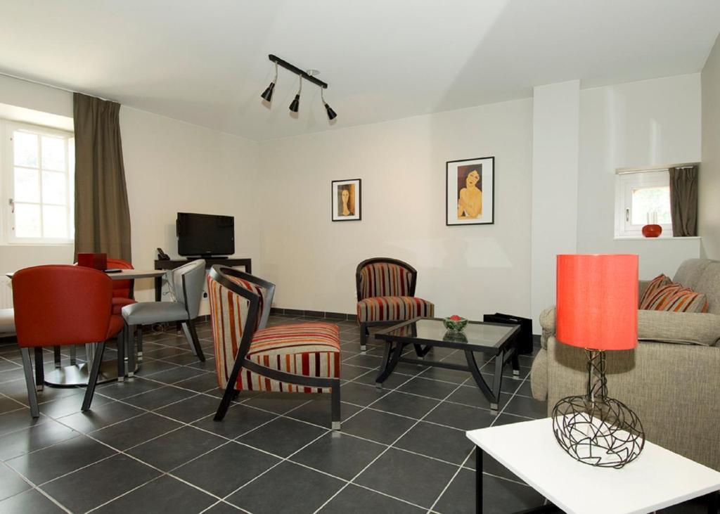 Tempologis chateau de la rochette fontaine online booking viamichelin - La fontaine family office ...