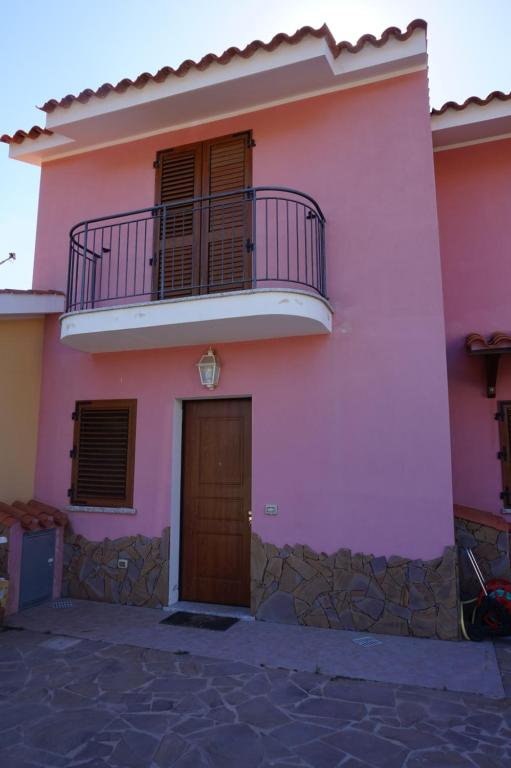 Villa Gabriella img8