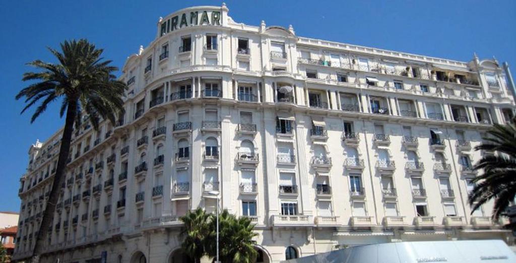 138 Miramar