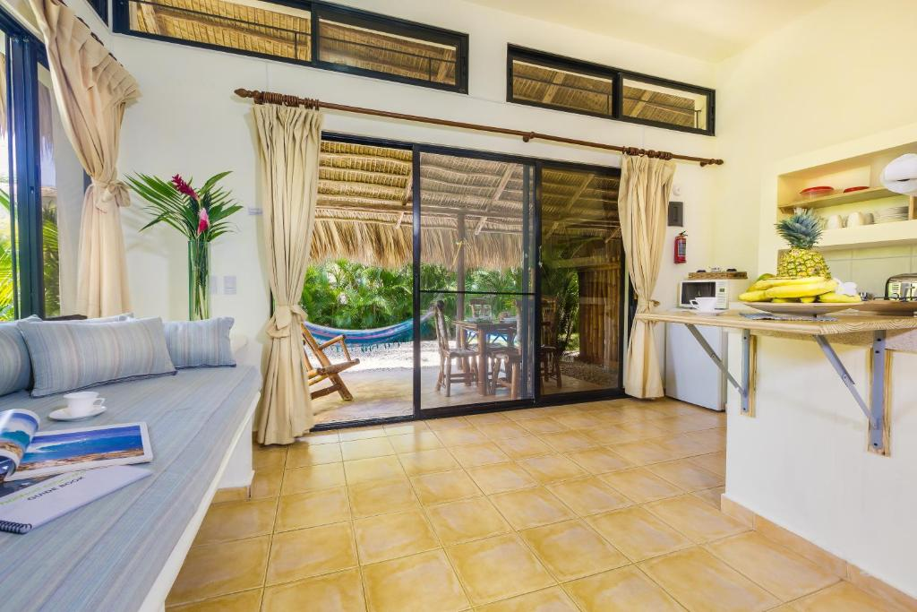 Apartment with Terrace Hooked Cabarete