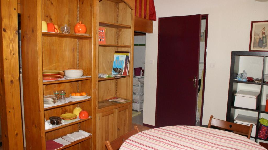 meubl tourisme metz metz online booking viamichelin. Black Bedroom Furniture Sets. Home Design Ideas