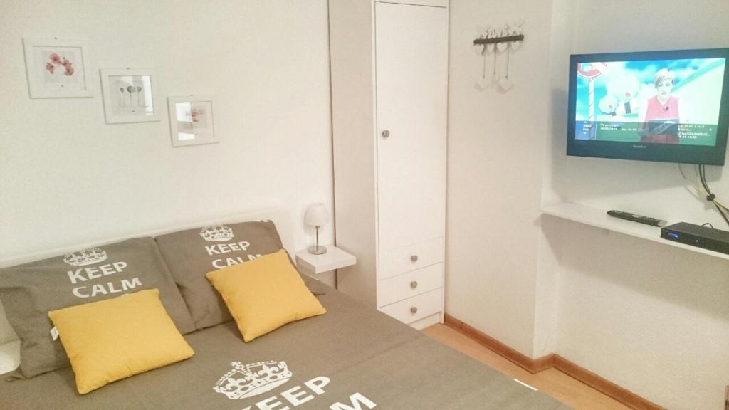 Assi Room