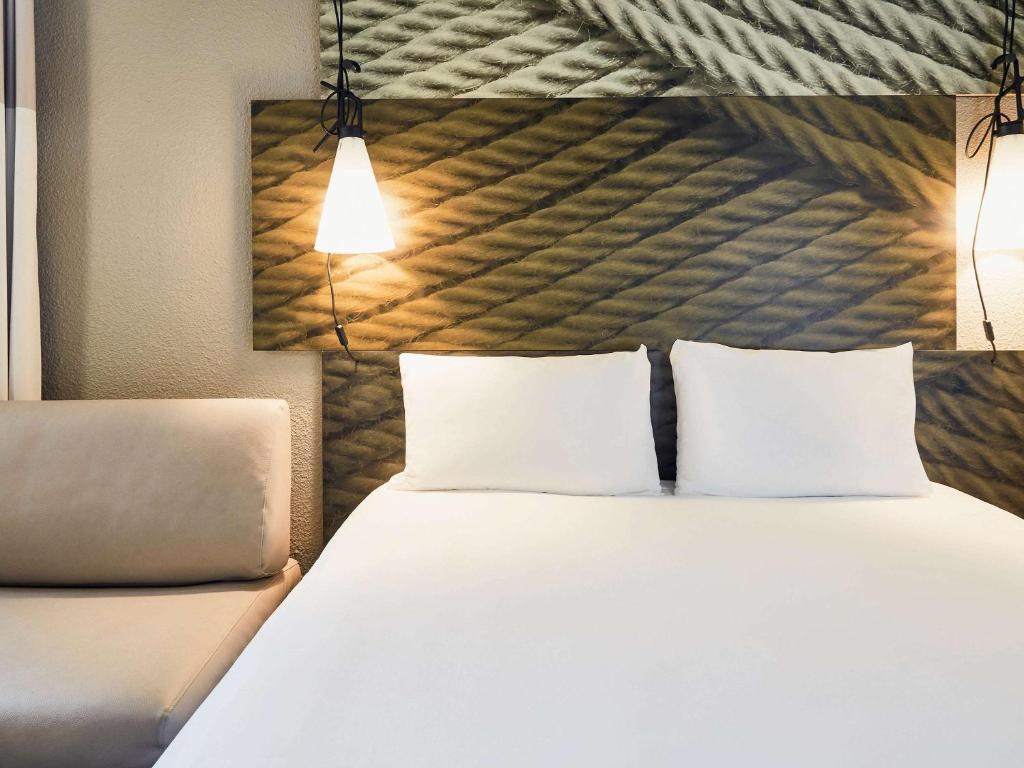 Bb Hotel La Seyne Sur Mer