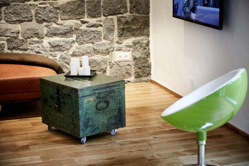 basalt loft r servation gratuite sur viamichelin. Black Bedroom Furniture Sets. Home Design Ideas