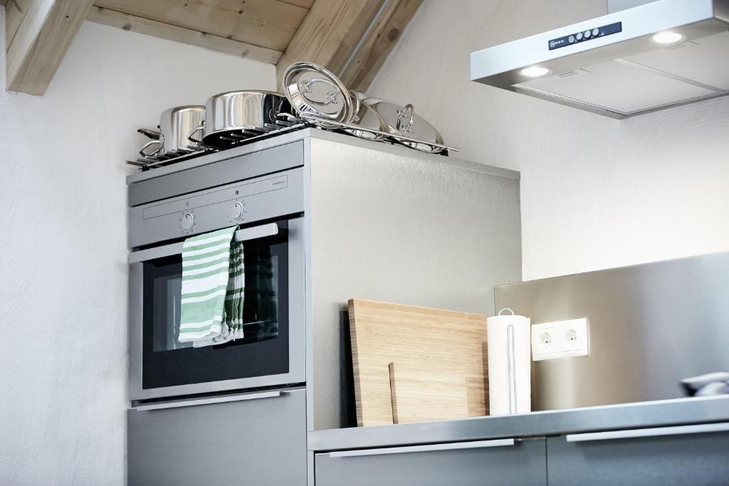basalt loft kottenheim reserve o seu hotel com viamichelin. Black Bedroom Furniture Sets. Home Design Ideas