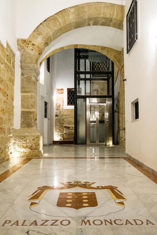 Casa Petra ai Quattro Canti