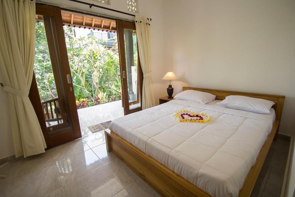 Pangkung Sari