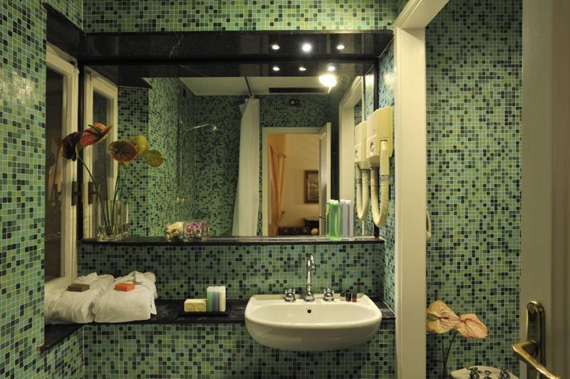 Villa Las Tronas Hotel & SPA img50