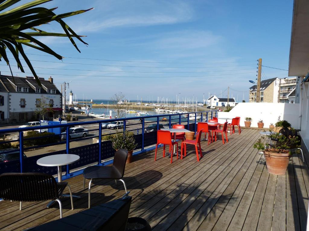 Booking Com Hotel Bretagne