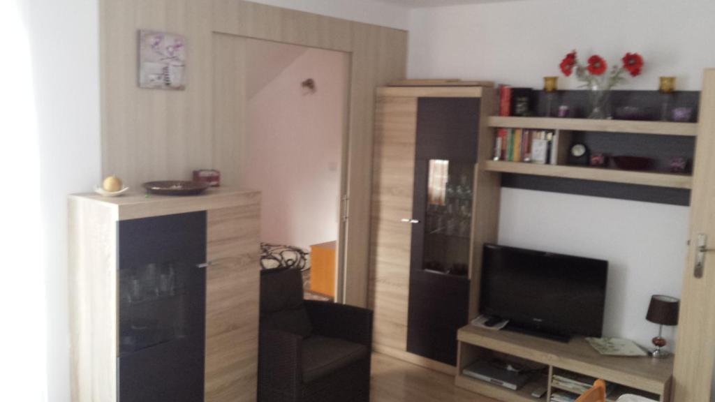 noclegi Władysławowo Apartament 31