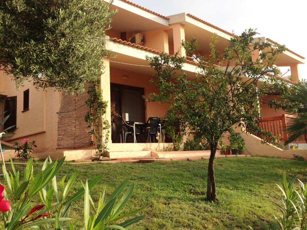 Posidonia Holiday Home image9