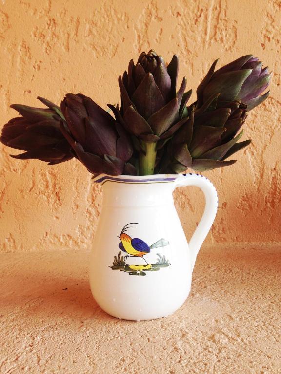 Posidonia Holiday Home image7