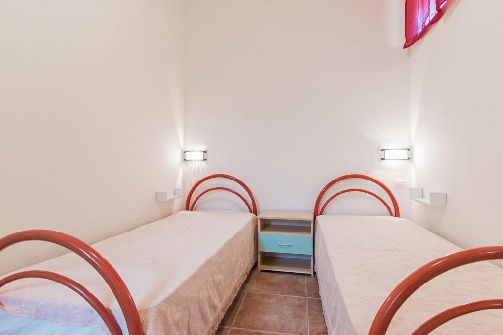Casa Vacanze Acqua Dolce img12