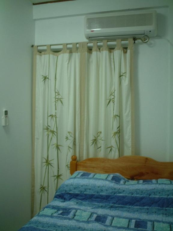 Double Room Bayview Guest House