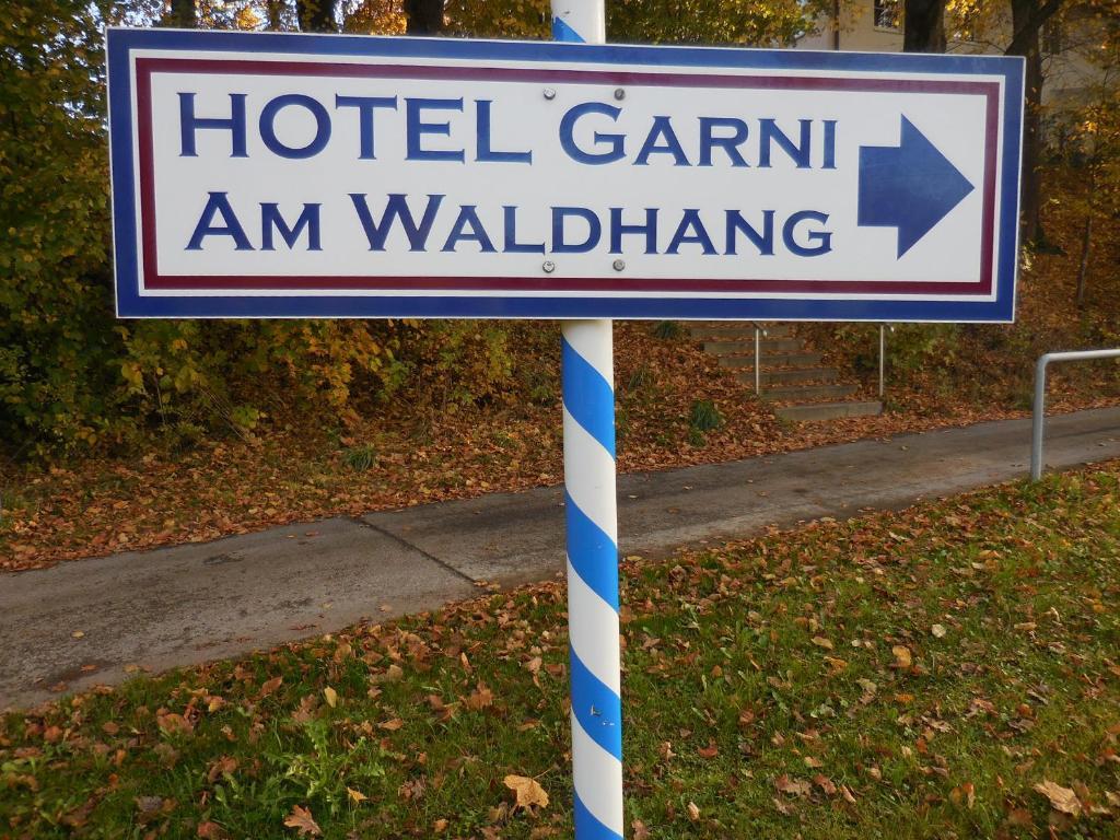 Hotel Garni Gilching