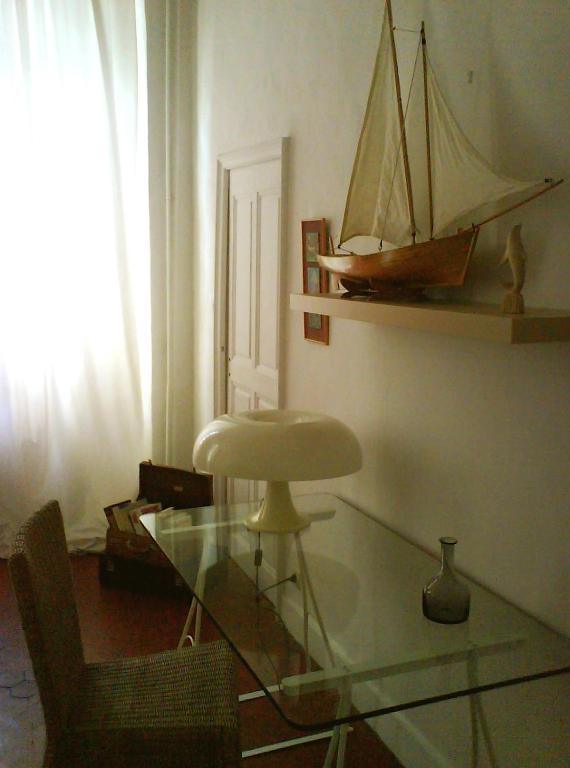 L'Enclos Hotel - room photo 4068823