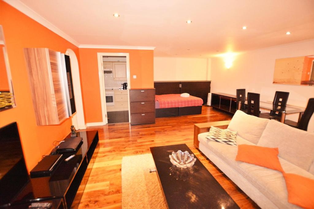 Hotels In Central London With Smoking Rooms