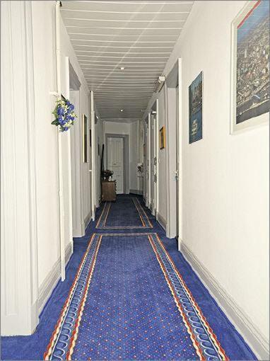 Hotel Bei Der Esplanade Hamburg Online Booking