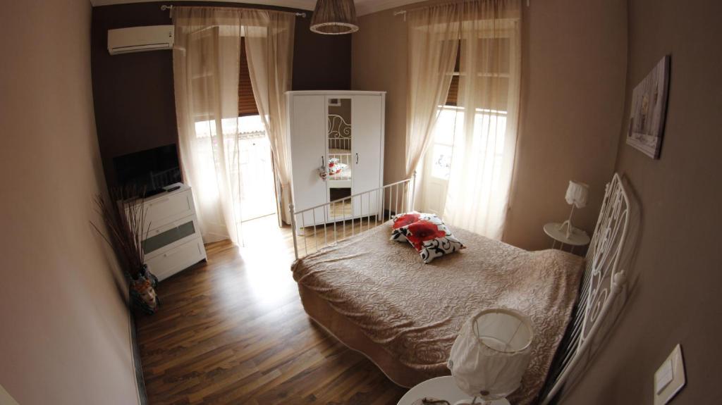 Sicily Home Center
