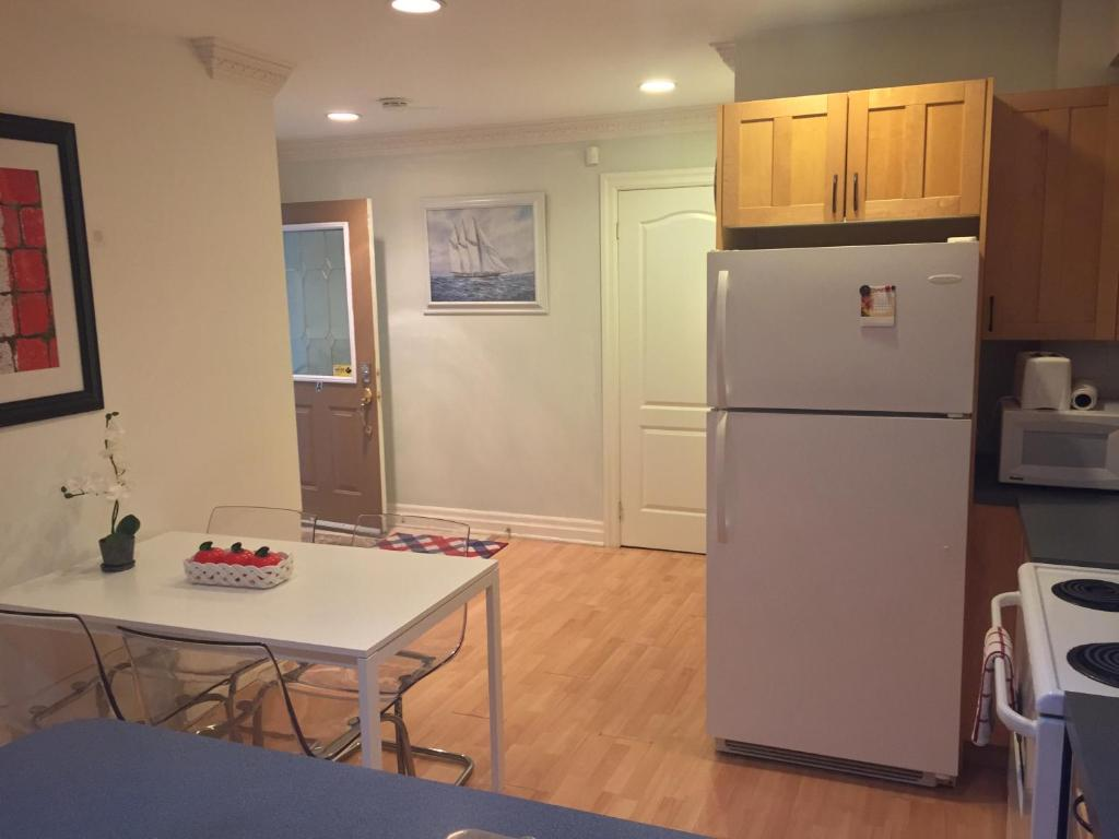 See all 25 photos Exclusive Furnished 3BR Apartment