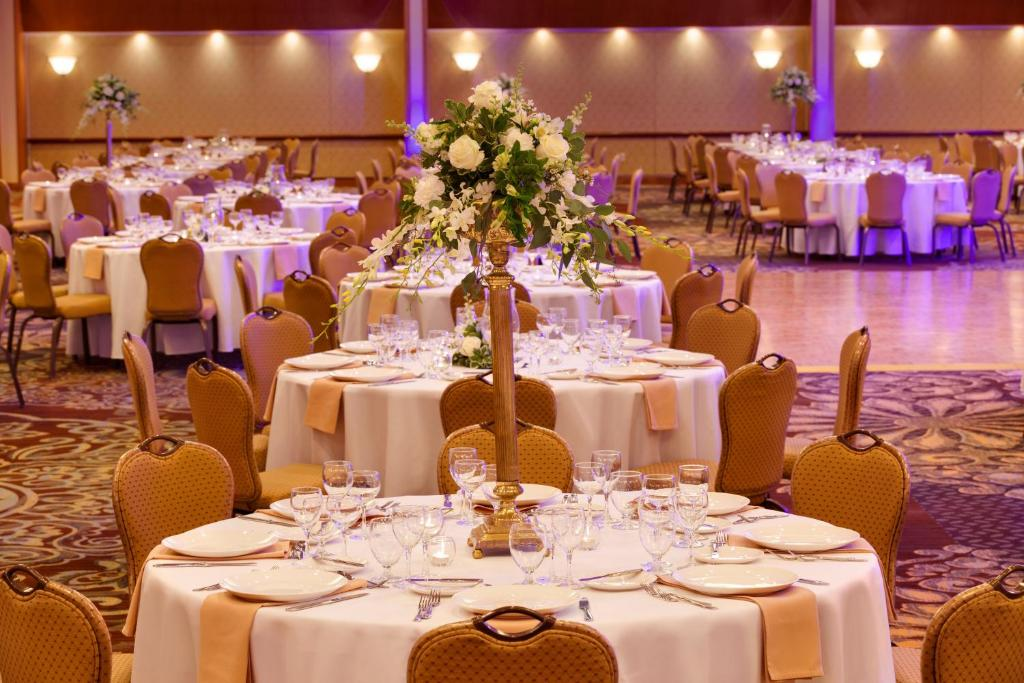 Restaurants In Grapevine Tx With Private Rooms