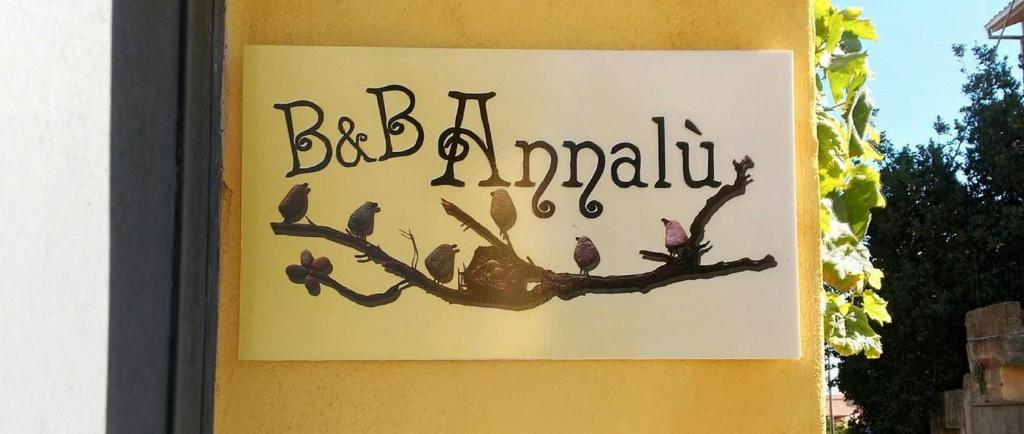 B&B Annalu' img61