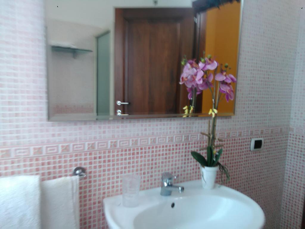 Villa Donna Maria image5