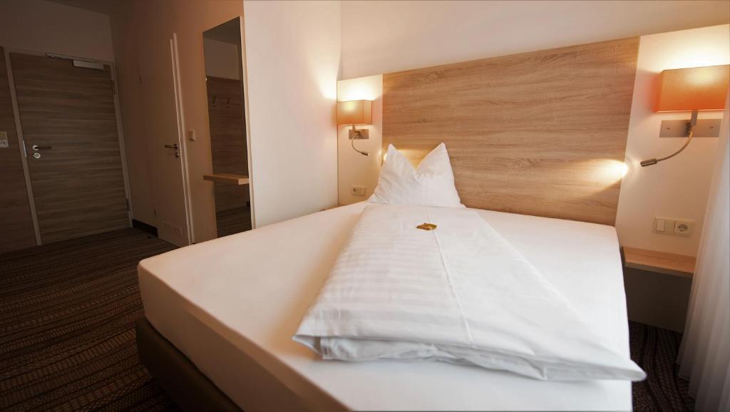 hotel restaurant kr ger oebisfelde informationen und buchungen online viamichelin. Black Bedroom Furniture Sets. Home Design Ideas