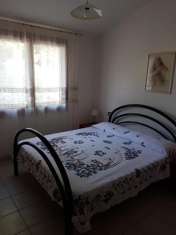 Casa Giovanna img6
