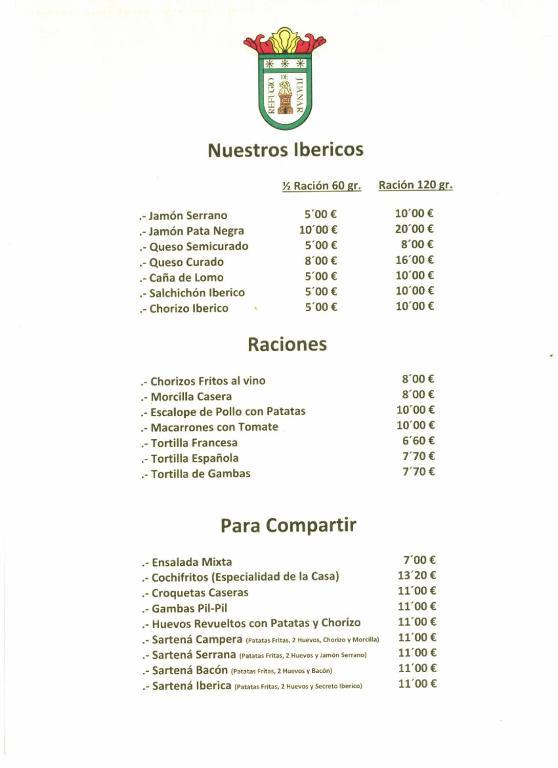 Ruta Málaga - Alozaina - distancia, duración y coste – ViaMichelin