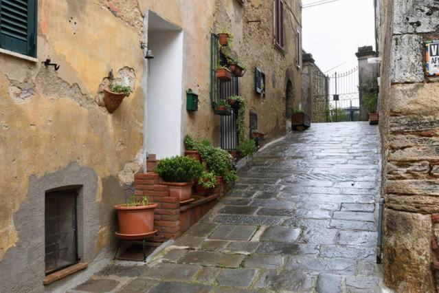Armaiolo Relax, Rapolano Terme - Prenota Ora