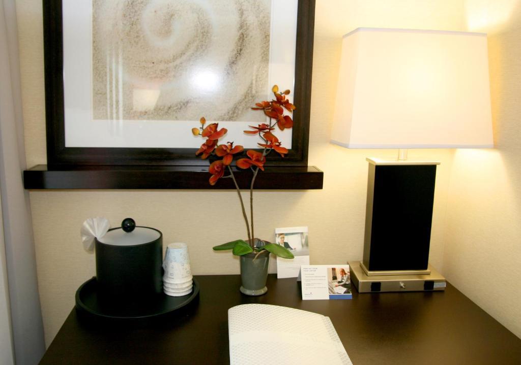 Hampton Inn & Suites Salt Lake City-University/Foothill Drive