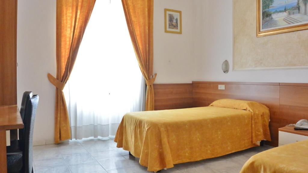 Milano Hotel Mignon