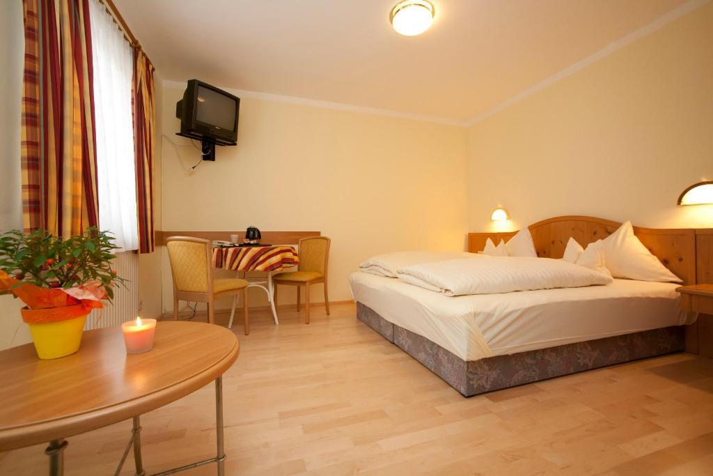 Hotel Gretl, 9201 Krumpendorf am Wörthersee