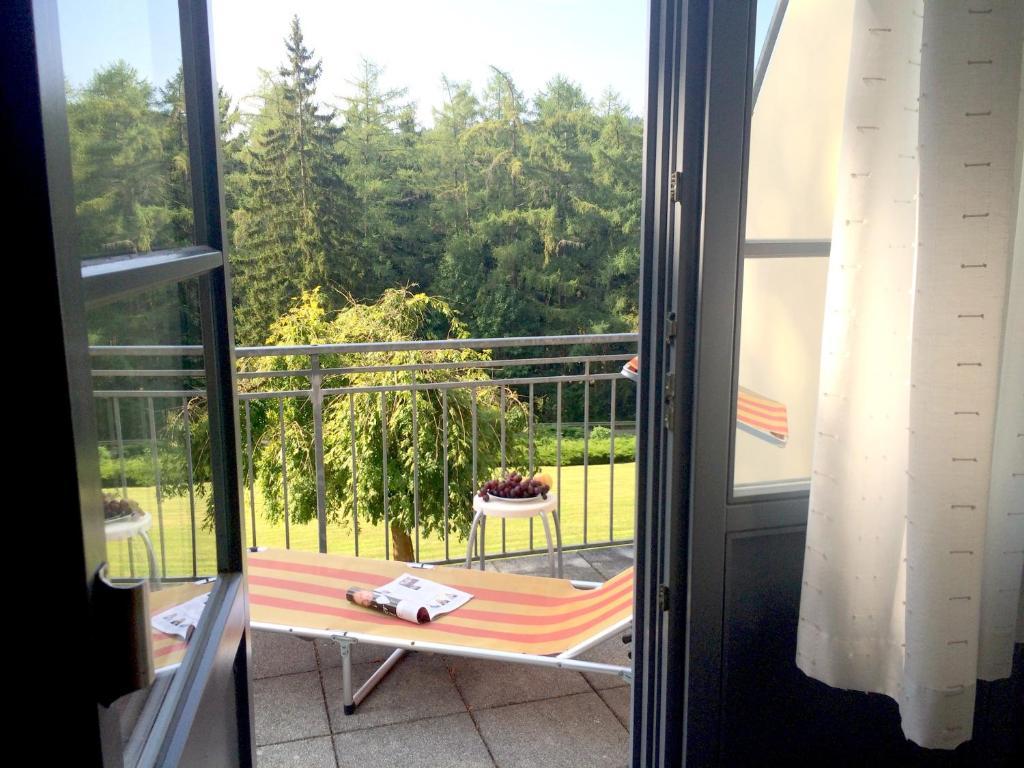Hotels In Taytay Hotelbuchung In Taytay Viamichelin