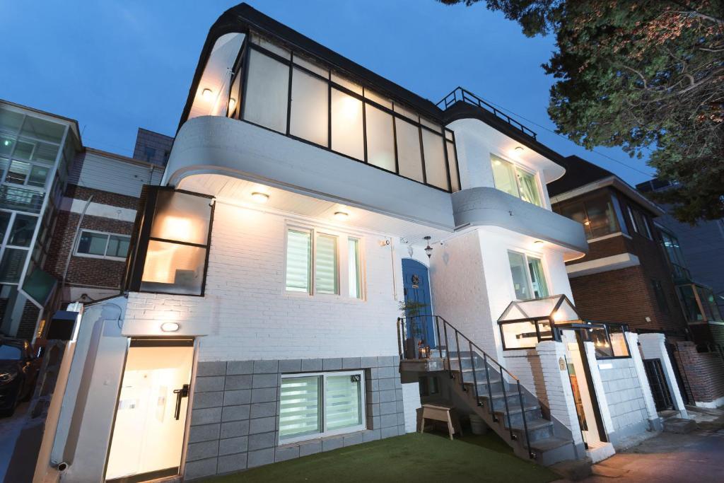 Neat House