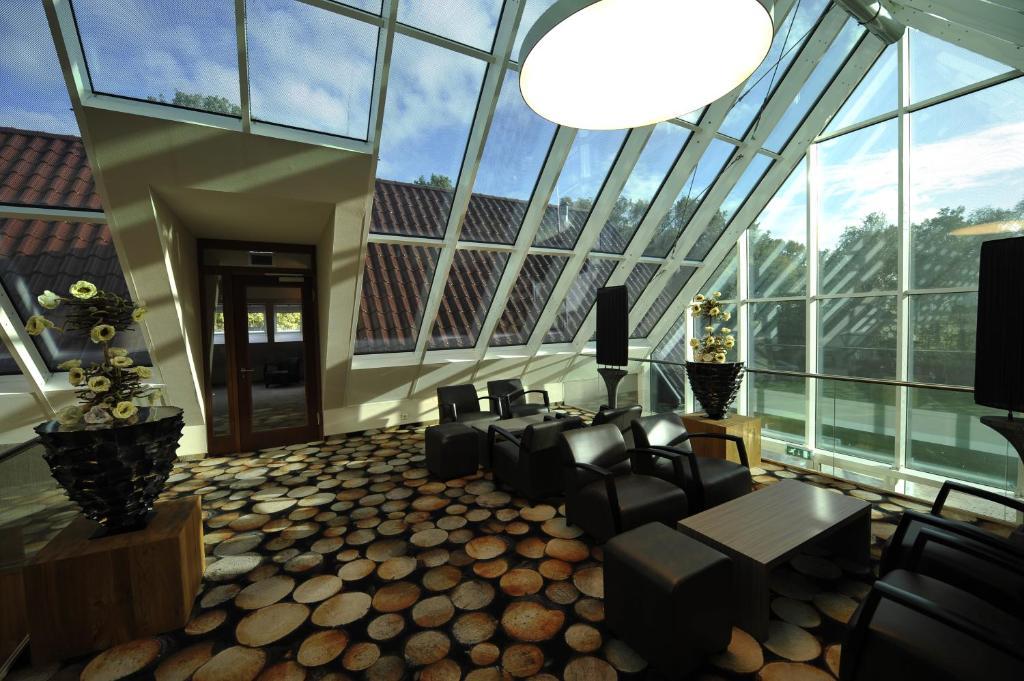 Wellness Hotel Golf Resort Zuiddrenthe