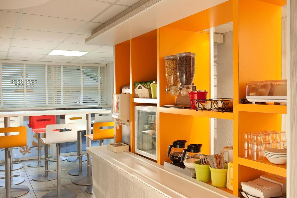 Hotels Near Calais With Family Rooms