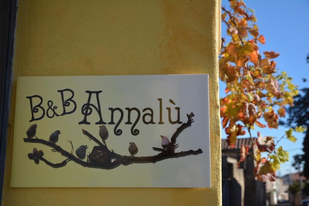 B&B Annalu' img57