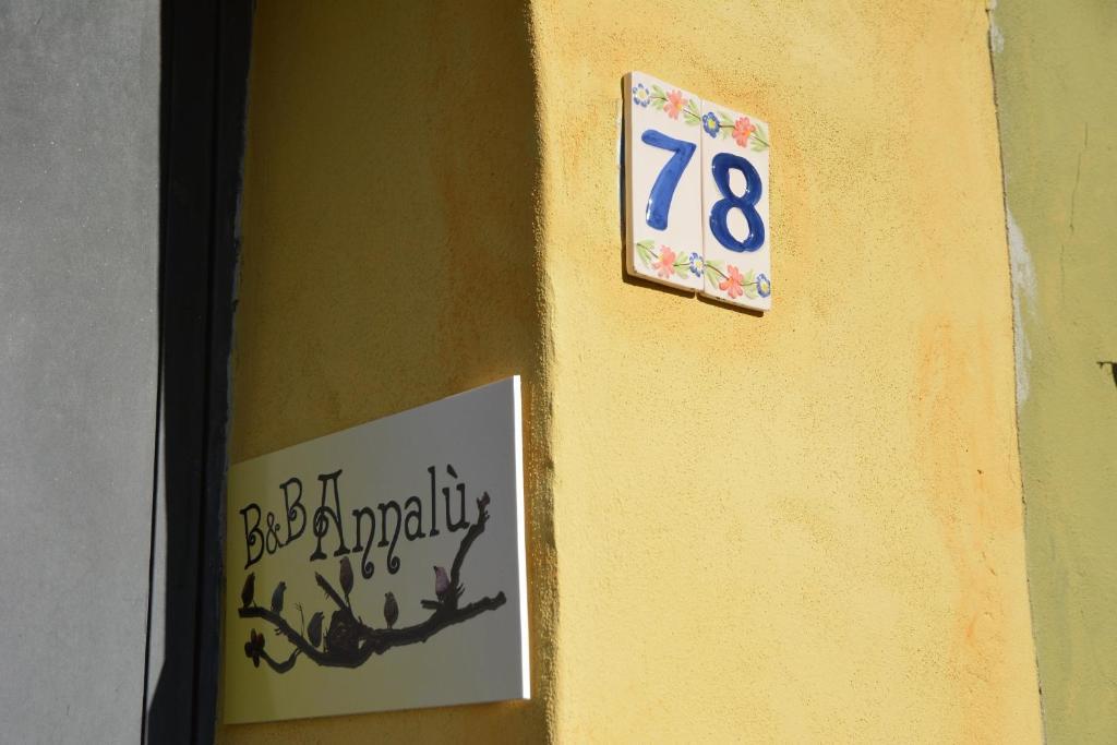 B&B Annalu' img58