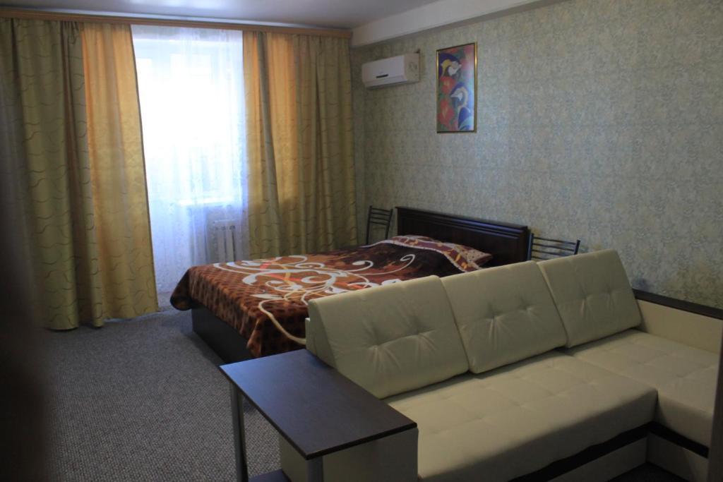 Квартиры Калинина 161А